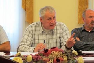 Rezime protekle četiri godine Kazimira Baloga kao Nezavisni vijećnik Gradskog vijeća grada Požege