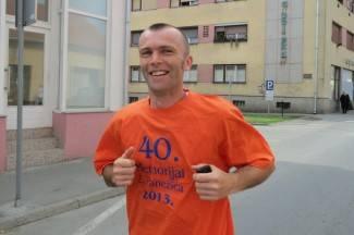 Među predstavnicima Požeštine najviše se istaknuo Antun Nigović