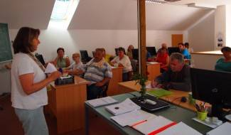 Učilište Obris u Požegi uvodi nove mogućnosti obrazovanja