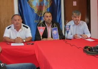 Suradnja Slavonije i Požege: ¨To je nešto što su svi željeli¨