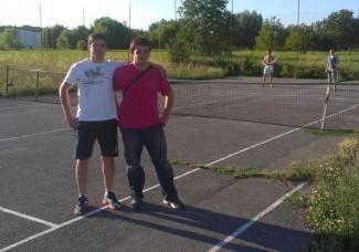 Mali most za teniske terene: ¨Treba pomaknuti tu priču s mrtve točke¨