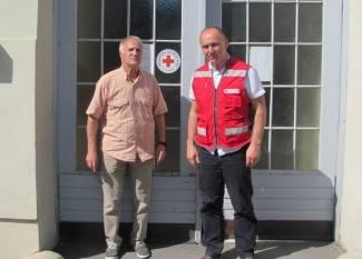 Na popisu 120 poplavljenih Lipičana; isplate kreću sljedećeg tjedna