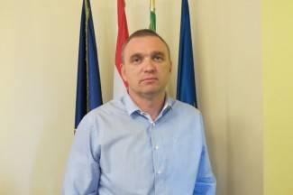 Afera Baška: Neferović pod istragom, tvrdi da je sve čisto