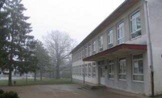 Dočekali i taj dan: Pribavljene sve dozvole, dvorana u Čaglinu predana učenicima i udrugama
