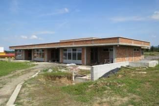 ¨ Ilegalnim građevinskim zahvatom Kovačević ugrozio sigurnost i zdravlje djece i osoblja¨
