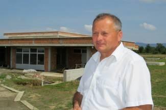 Ne nazire se kraj izgradnje, Kovačević optužuje državu