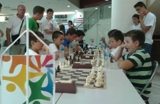 Hajpek osvojio prvo mjesto na završnici u Splitu