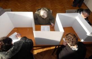 Općina Brestovac raspisala izbore za 11. studenog