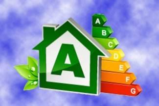 I Županija sufinancira energetsku obnovu kuća; prijave do 8. listopada