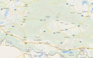 Požeška županija lani izgubila preko 700 stanovnika