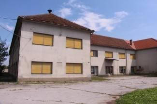 Ministarstvo dalo suglasnost za osnivanje Srednje škole Pleternica