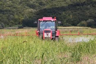 Država daje u zakup poljoprivredno zemljište na brestovačkom području