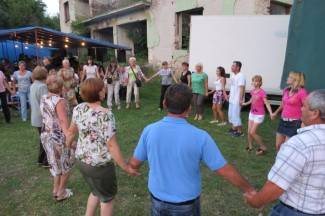 Striježevica: Pravoslavni vjernici proslavili blagdan sv. Ilije
