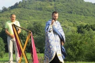Pravoslavci proslavili sv. Iliju: Bez posla nema ni povratka