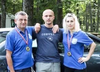 Ana Winter i Tomislav Nemet osvojili naslov državnih prvaka