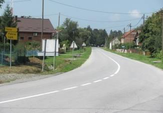 Priključila se samo petina sela: ¨Bilo bi idealno da se priključe svi¨
