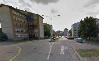 Lipičanin (48) nasilno se ponašao u obitelji pa izvrijeđao i policajce