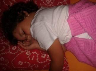 Za roditelje: Kako spriječiti noćno otkrivanje?
