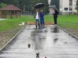 Pakračani pobjednici županijskog natjecanja ŠNIDOR