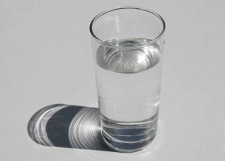 Voda u Pakracu i Lipiku opet zdravsteno ispravna, moguća zamućenja