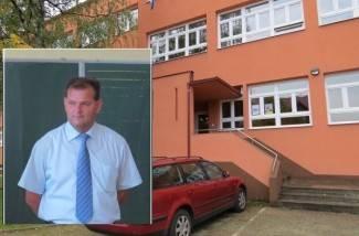 Nastavnici bojkotirali izbor ravnatelja u Kempfovoj školi?
