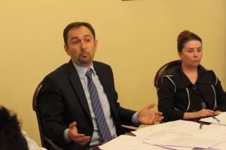 Dva sata uoči sjednice Smolčić priznao: Postigao sam dogovor da se Javni natječaj za Bašku poništi
