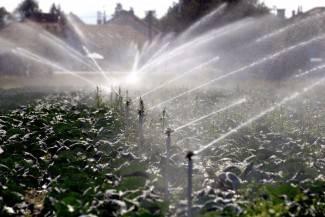 Župan traži ograničavanje potrošnje pitke vode