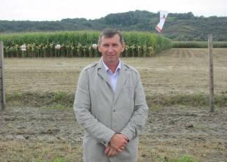 Poljoprivrednici ogorčeni: ¨Gubimo zemlju radi sumnjivog investitora¨