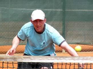 Tenis: Požega izgubila od Tromonta 3:6