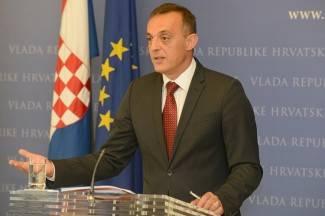 Ipak će graditi nasip uz Orljavu: ¨Imamo obećanje ministra¨
