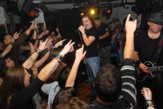 Bogat vikend u Pakracu: Koncerti, priredbe, izložbe i sport