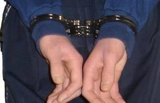 Pritvoren lopov koji je ženama kidao lančiće na ulici