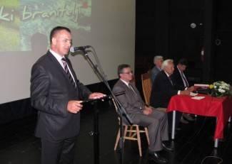 Tomašević poručuje patrijarhu: ¨Nemate pravo pričati neistine¨