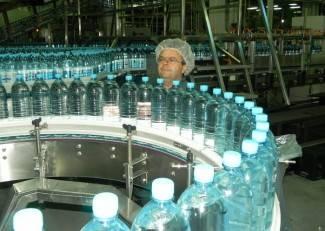 Studenac se treba riješiti milijuna litara vode i soka