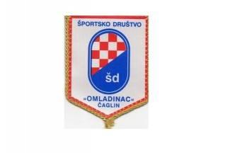 Borba za naslov: I Čaglinčani i Jakšićani vjeruju u ulazak u 1. ligu