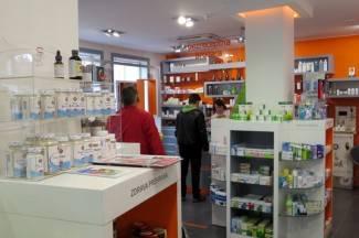 Dan ljekarni: Pacijenti će po savjet dolaziti u ljekarnu, a ne u trgovinu