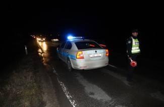 Vranduk: Mopedistica (41) slomila rebra i zaradila tri kazne