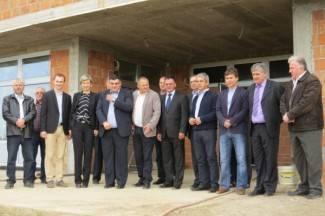 Novi udar na gradove i općine: Morat ćemo smanjiti investicije