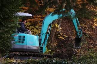 Priprema se gradilište: ¨Velika će postati vodilja turizma¨