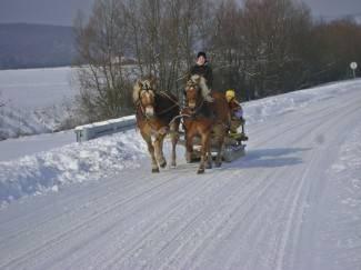 Vaše fotografije: Zima i zimske radosti, 2. dio