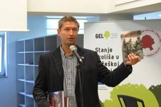 ¨Djeca će na ovakvim predavanjima usvojiti simboliku Vukovara¨
