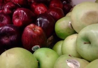 Zagrepčanin (29) naručio voće i povrće za desetke tis. kn i nikad nije platio