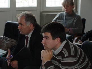 18.000 eura pomoći: ¨Ovo je značajan iskorak i doprinos Pakracu¨