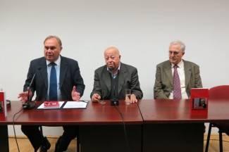 ¨Pozivam Josipovića na javno sučeljavanje pred bilo kojim medijem¨