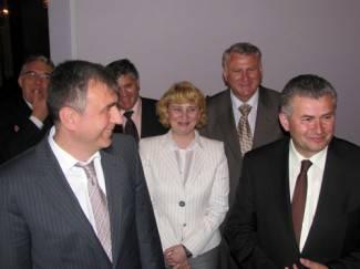 Levčenko: Proizvodite najbolja kontinentalna vina