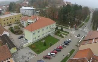 Gradovi najpoželjniji za život: Požega je 44. u Hrvatskoj, Kutjevo 57., a Pleternica tek 115.