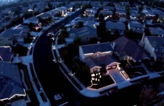 VIDEO Cijelo naselje se udružilo radi ove fantastične izvedbe