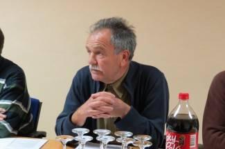 Gradu Kutjevu prijeti kazna do milijun kuna: ¨Zašto krijete nalaz revizije?¨