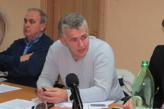 Malnar: Tekija i Komunalac će nam isplatiti dividendu; Kolić: To prvi put čujem