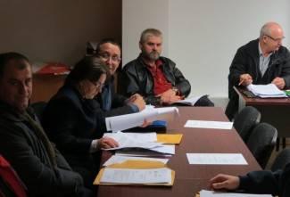Čaglinsko vijeće se sastaje 30. prosinca - posljednja šansa za Đurinin proračun